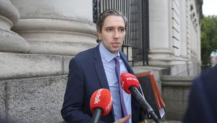 The grants scheme is administered by the centralised agency Student Universal Support Ireland (Susi), and the changes follow a major review initiated by Further and Higher Education Minister Simon Harris. Photo: Gareth Chaney/Collins Photos