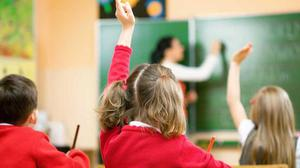 The advice will span a range of events and extra-curricular activities that are key fixtures in school calendars. Photo: Stock image