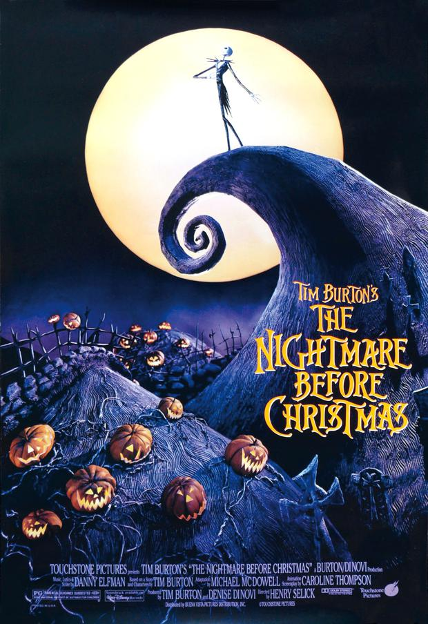 A happy ending to the nightmare before Xmas - Independent.ie