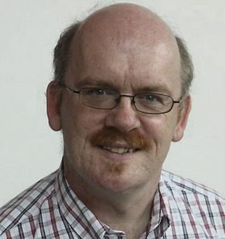 Kevin Denny: has issues with higher level economics paper