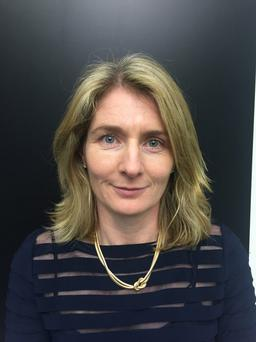Mary Sheahan is Senior Vice President, Global Integration & Country Manager Ireland at Perrigo