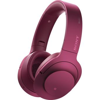 Sony h.ear 100ABN, €249 from Littlewoods
