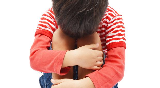 Keeping pupils safe from harm