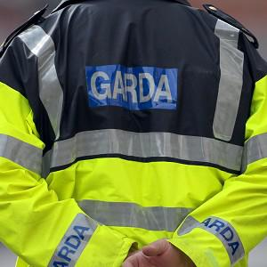 A boy has died after he was hit by a car at a rugby club in Co Wexford