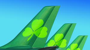 Aer Lingus staff may not travel for 48 hours after being vaccinated
