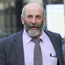 Anger: Danny Healy-Rae says deer are a threat to Kerry motorists