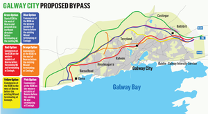 <a href='http://cdn3.independent.ie/irish-news/news/article31122468.ece/130fe/binary/GALWAY-PROPOSED-BYPASS.png' target='_blank'>Click to see a bigger version of the graphic</a>