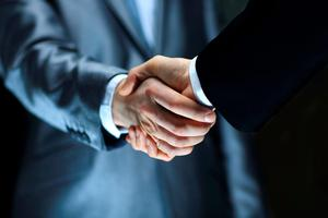 Chill and Livingbridge both declined to confirm the size of the stake being acquired or its cash price. Stock photo: Depositphotos