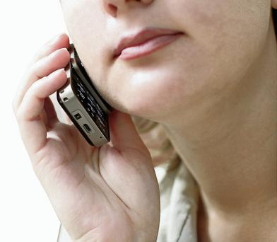 Roaming charges are set to be slashed