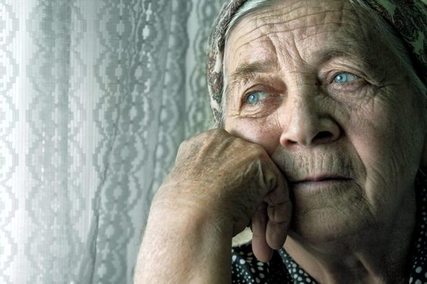 The number of people aged over 85 is expected to rise to 136,000, an increase of 133pc