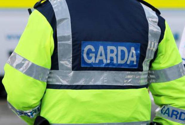 Gardaí are conducting a review into their policy in relation to chasing cars