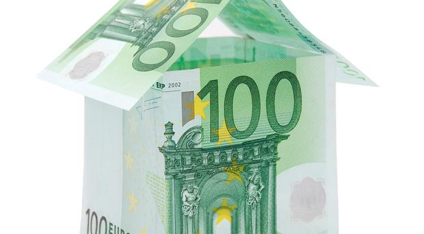 There has been a broad welcome for the announcement by the Central Bank that it is reviewing its controversial mortgage lending limits.