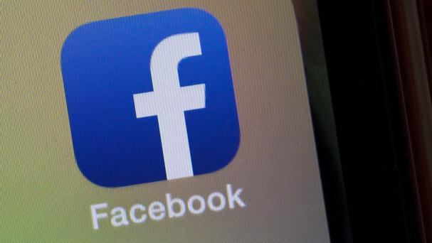 Facebook isn't the only distribution channel where publishers and audiences click. There's Apple, Snapchat, Twitter, Google and many more. Publishers are drawn like moths to a flame to any online service that boasts a critical mass of potential readers. Photo: PA