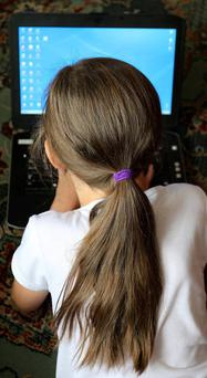 One in five children have experienced cyberbullying.