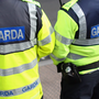 The robbery happened in Ballinhowen, near Kilmallock in Limerick at approximately 11pm last Thursday night.