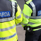 Gardai are appealing for witnesses to either incident