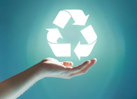 Harp Renewables has identified growth opportunities in the waste recycling space and EII funding will assist with this.