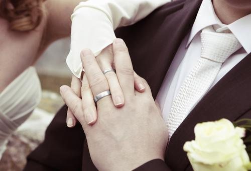 85 same-sex marriages in Cork previous year