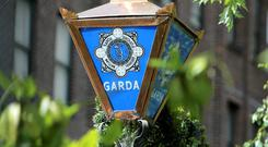Gardaí say social media issues are part of the job now. (stock photo)