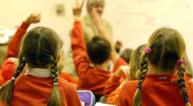 Irish 10-year-olds are the best in Europe at reading - international study