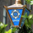 'The incident unfolded at around 7.30am yesterday when a car was taken from the driveway of a house at Park Vale in Baldoyle by a man' Stock photo: Collins