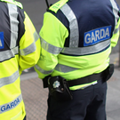 Gardai confirmed a male has been arrested in relation to the alleged rape. (Stock picture)