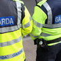 Six gardai were needed to restrain a highly abusive and drunken man. (Stock picture)
