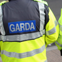 A Garda investigation into a complaint of rape against a juvenile was delayed for three years because of Garda inaction. (Stock picture)