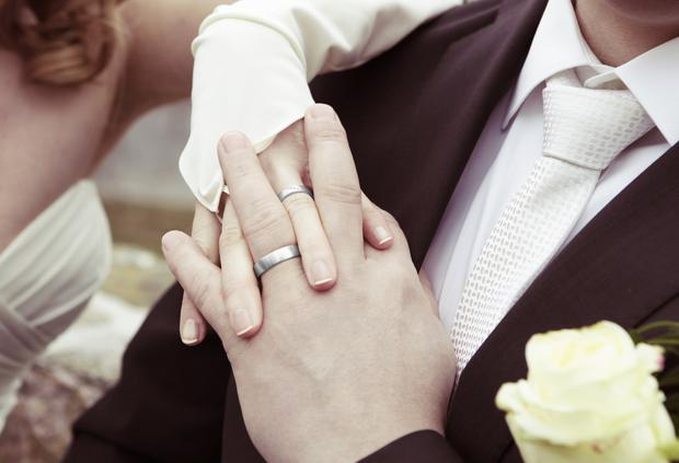 Under Operation Vantage there has been a crackdown on so-called 'sham marriages'