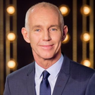 On air: Ray D'Arcy has confirmed his television chat show will return in the autumn. Photo: Andres Poveda