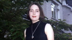 Deirdre Jacob disappeared in July 1998