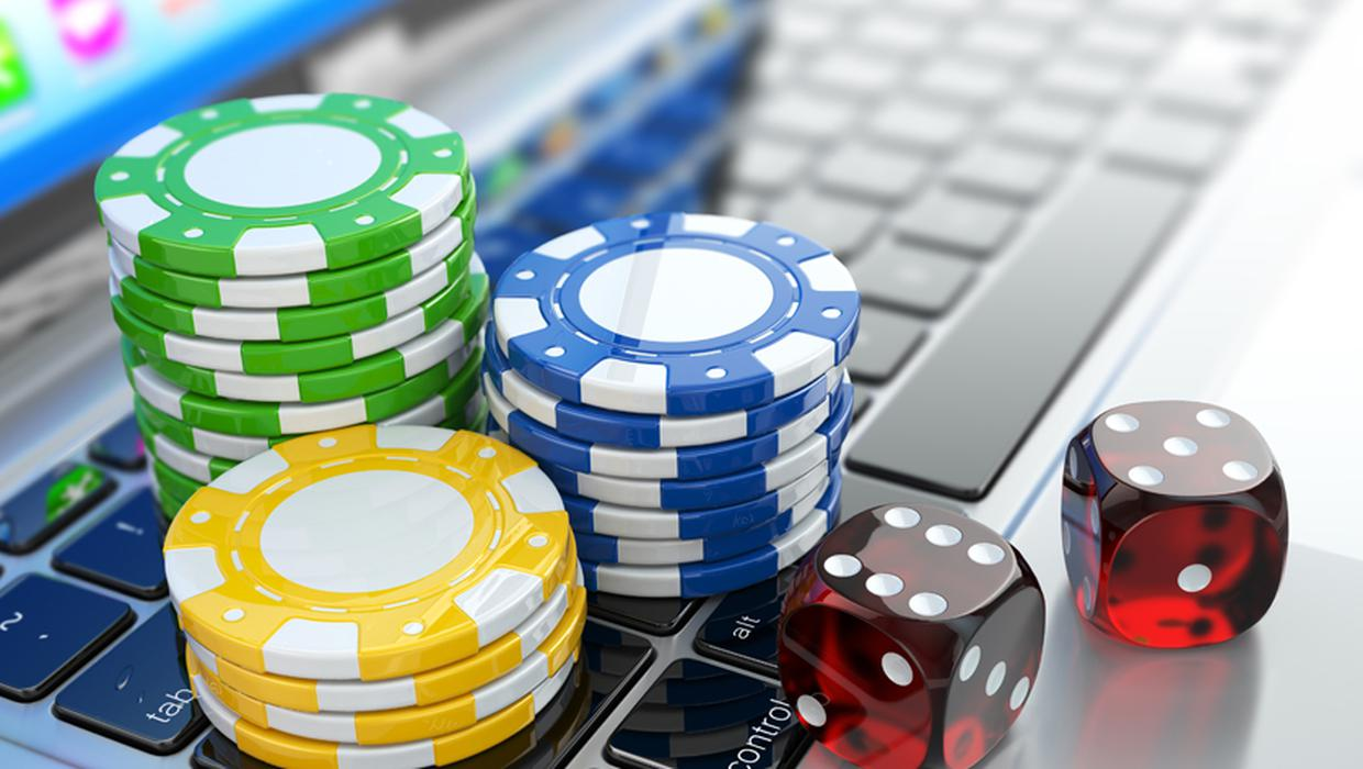 Minister proposes gambling tsar and addiction register in bill before  Cabinet - Independent.ie