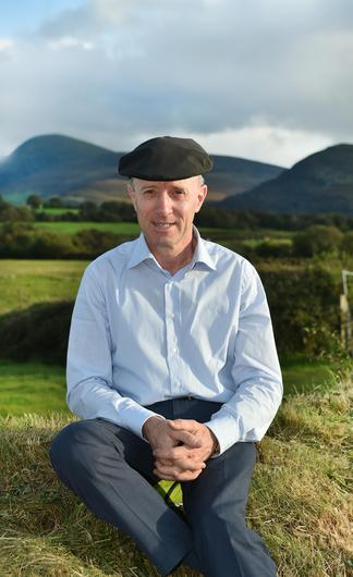 Properties: Michael Healy-Rae is currently renting 16 properties across the Kingdom, including farm houses, student premises, apartments and houses.