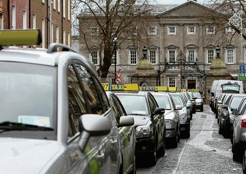 The settlement arose following issues with taxi and other allowances for staff over a number of years
