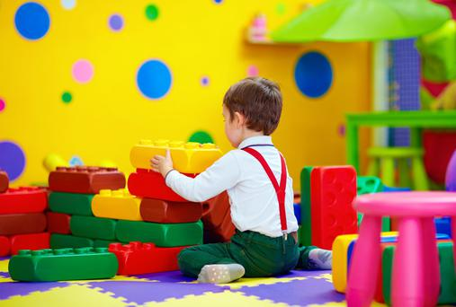 High quality early childhood care and education services are positively beneficial for children