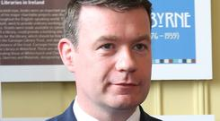 Labour TDs and senators are demanding that Environment Minister Alan Kelly provides a detailed account next week of how the €3.8bn housing budget is being spent