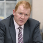Paudie Coffey is among the newly-appointed senators Photo: Damien Eagers