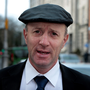Michael Healy-Rae TD Picture: Tom Burke