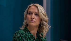 During a conference call with Minister of State                   Helen McEntee this morning, the Mayo councillors said                   they will not support any move to form a coalition                   with their rivals in Fianna Fáil