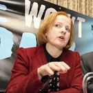 Ruth Coppinger (anti)
