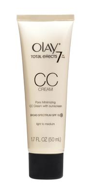 7-in-1 Anti-Ageing Day Moisturiser with SPF