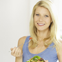 "Gwyneth Paltrow's website GOOP published a story about your ""leanest, liveable weight"""