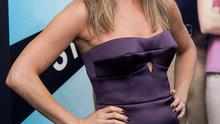 Jennifer Aniston has become the poster girl for fending off interest in her fertility