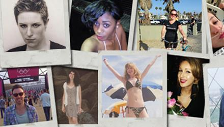 Summer Lovin': nine writers on the holiday flings they'll never forget