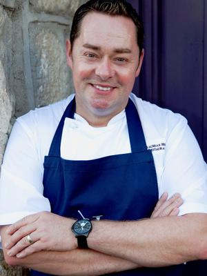 Neven Maguire