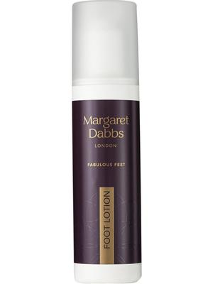 Margaret Dabbs Fabulous Feet Foot Lotion