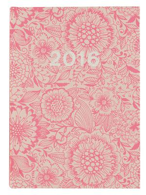 Paperchase diary, €14, available at Arnotts and House of Fraser Dundrum