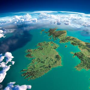 The chances of a poll on a united Ireland are growing