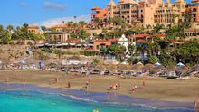 The Canaries could welcome visitors by October