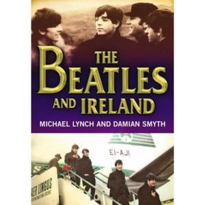 The Beatles and Ireland